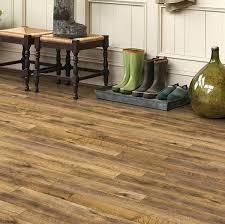 expressa vinyl plank flooring reviews vinyl plank flooring luxury vinyl flooring luxury vinyl tile expressa vinyl plank flooring