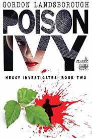 Poison Ivy : Gordon Landsborough - $ 2.535,00 en Mercado Libre