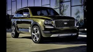 2018 kia pickup. modren pickup new 2018 kia mohave  telluride to kia pickup