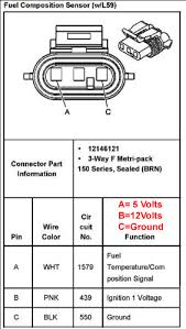 ford tractor wiring diagram tractor repair wiring diagram 3930 ford tractor parts manuals further 801 ford tractor carburetor diagram in addition 35 alternator wiring