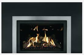 gas fireplace insert glass rocks gas fireplace insert glass cleaning electric with crushed reflective embers fireplace