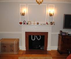 large size of special diy gas fireplace insert install a gas fireplace insert howtodiy diy