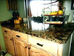 how to paint countertops to look like granite astounding painting to look like granite kit how