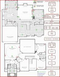 bedroom wiring diagram volovets info with chromatex Wiring Code for Bedrooms multiple lights rhmedianyetxyz simple how to wire a bedroom diagram endear wiring
