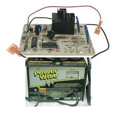 most common ezgo control boards on sale lestronic 2 36 volt charger fuse at Powerwise 2 Charger Schematic