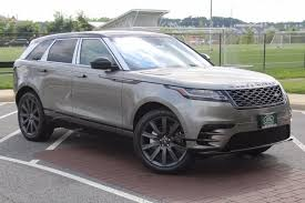 2018 land rover for sale. fine rover new 2018 land rover range velar p380 se rdynamic with land rover for sale