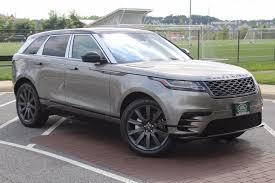 2018 land rover velar for sale. fine velar new 2018 land rover range velar p380 se rdynamic on land rover velar for sale e