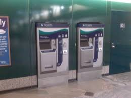 Orca Vending Machine Locations Cool Want Free Transfers Between Link Buses Get The ORCA Card All
