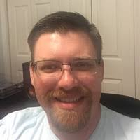 Adam Kelley - Central and North Fla. Account Manager/ Sales - BMB  Enterprises | LinkedIn