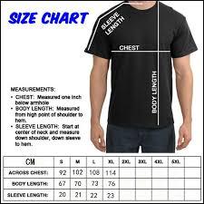 Details About Stussy Mens Streetwear Screen Printed Logo Regular Fit White Tee T Shirt