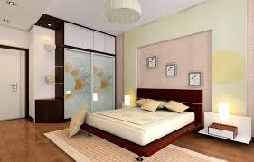 Interesting Interior Designing Bedroom At Bedroom Samples Interior Designs  Bedroom Room Interior Design