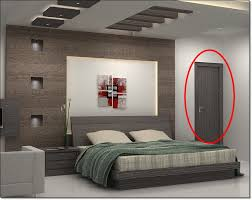 bedroom tip bad feng shui. Bedroom Tip Bad Feng Shui