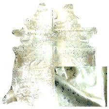 silver cowhide rug silver metallic rug metallic cowhide rug metallic silver cowhide rug silver cowhide rug