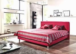 Komplett Schlafzimmer Ikea Das Beste Von 44 Elegant