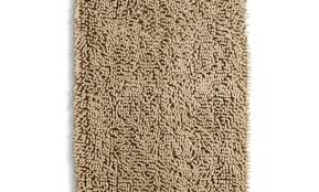 bath rugs home design category for popular residence mohawk home memory foam bath rugs decor