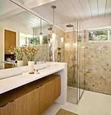 Mid Century Modern Design Ideas Living Room Minimalist Mid Century Cool Mid Century Bathroom Remodel Minimalist