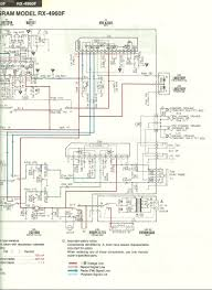 to make power bank schematic diagram moreover r s 1 4 board schematic centre national rx 4960f portable radio cassette recorder part 2 of 2