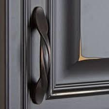cabinet pulls oil rubbed bronze. GlideRite 3\ Cabinet Pulls Oil Rubbed Bronze A