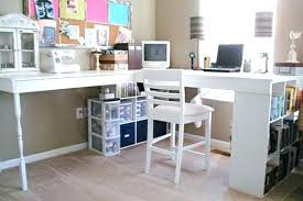 small home office decorating ideas. Beautiful Small Cute Office Decor Ideas Lovely Fancy Home Designs  Decorating Inside Small