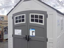 shed lighting ideas. All Images Shed Lighting Ideas E