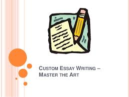 essay writing tips to buy pre written research papers literature  writing college papers for money ez tab com buy custom papers buy pre written essay