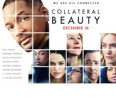collateral beauty. Interesting Collateral Collateral Beauty Review To