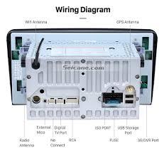 wiring diagram for ethernet cable images fiber optic wiring diagram fusion television wiring diagram website