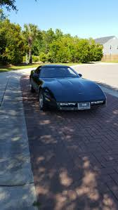1979 best Corvette images on Pinterest | Cars, Chevy and Car