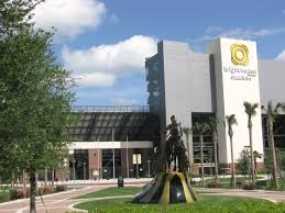 university of central florida grad school hub university of central florida