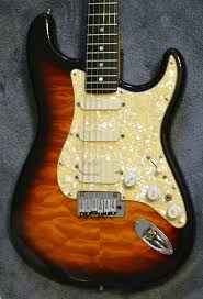 similiar fender ultra wiring keywords fender strat as well fender strat wiring diagram on squier p b wiring