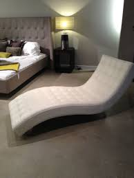 Bedroom Chaise Lounge Chair Design736552 Lounge Bedroom Chair 17 Best Ideas About Chaise