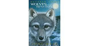 Wolves of the beyond has 13 entries in the series. Lone Wolf Wolves Of The Beyond 1 By Kathryn Lasky
