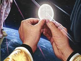 Resultado de imagen para imagen de Jesús el pan de vida