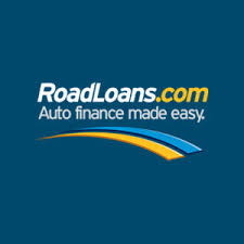 road loan com roadloans gets high reviews from topconsumerreviews com roadloans