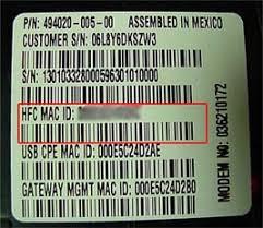 motorola surfboard sbg6580. click to enlarge. motorola surfboard sbg6580