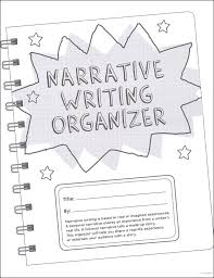 Free graphic organizers for writing  Nice collection and blog post     Descriptive Essay Graphic Organizer
