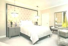 chandeliers for bedroom mini chandeliers for bedroom best of mini chandeliers for bedroom for bedroom chandeliers chandeliers for bedroom