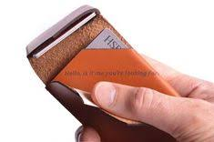 <b>BINXUE Cover Card</b> & ID Holders,Work <b>card</b> identification tag badge ...