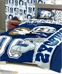dallas cowboys twin bedding cowboy bedroom cowboys