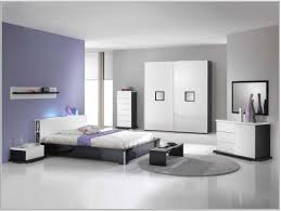 Walnut And White Gloss Bedroom Furniture Descargas Mundiales