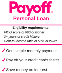 Loan To Payoff Credit Cards Payoff Personal Loan Review Eliminate Credit Card Debt Finder Com
