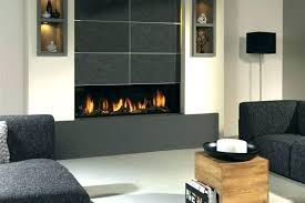 contemporary fireplace surrounds fireplace surrounds ideas modern fireplace surround ideas modern fireplace surround ideas modern tiled