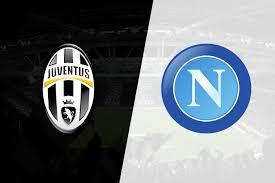 Juventus vs Napoli - 06/17/20 - Coppa Italia Final Odds, Preview &  Prediction