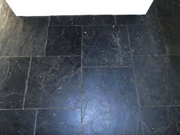 how to clean stone tile shower large size of black slate before cleaning and sealing natural