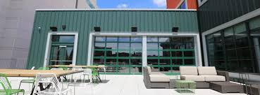 commercial glass garage doors. Large Size Of Interior:pretty Commercial Glass Garage Doors 8 Creative  Of Commercial Glass Garage Doors A