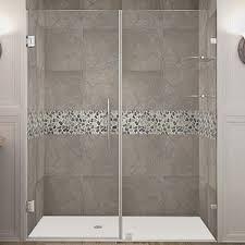 bathroom glass doors. bathroom glass doors
