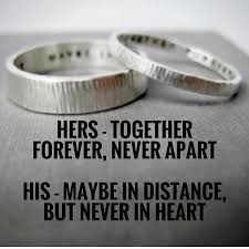 Ring Quotes Enchanting Wedding Ring Quotes Love Fresh Couples Wedding Rings New 48