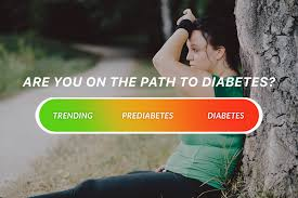 Diet Chart For Pre Diabetic Patient The Best Prediabetes Diet For 2020