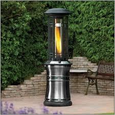 gas patio heater argos ideas