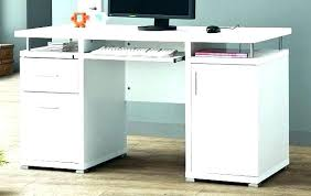 ikea office drawers. Office Supplies Awesome Full Size Of Desk With Drawers File Cabinet Ikea Filing